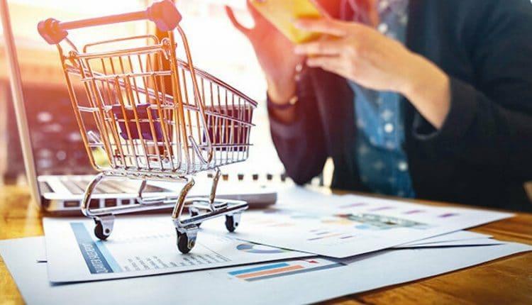 Yeni dönem alışveriş sistemi